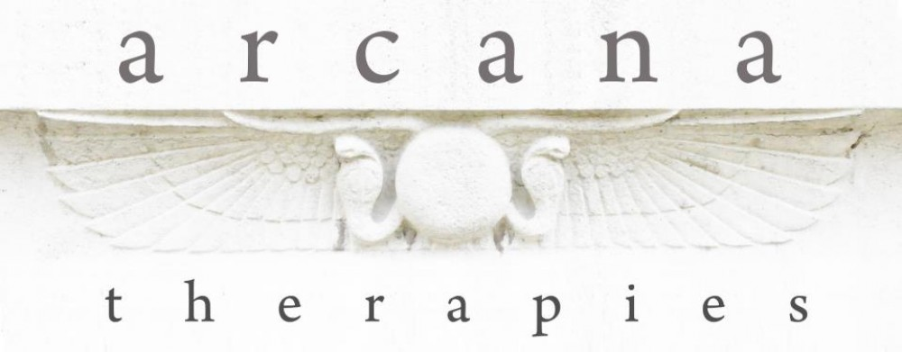 Arcana Therapies